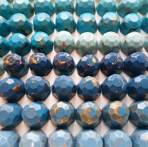 Gorgeous chocolate gems from Unbirthday Bakery Sydney