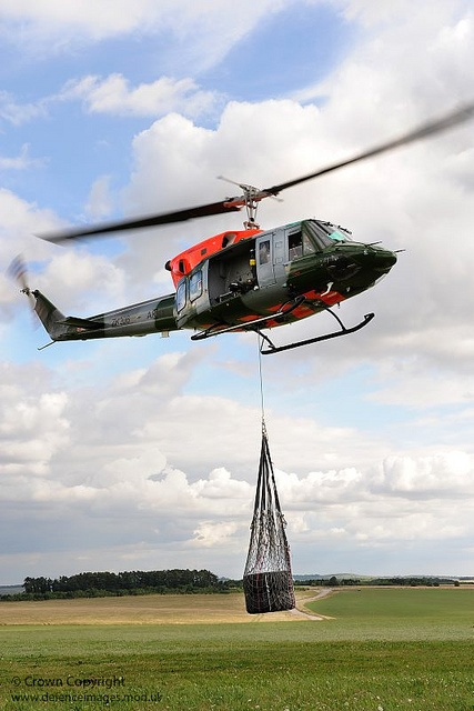 212 Best Images About Ibd Colors On Pinterest: 25+ Best Ideas About Bell 212 On Pinterest