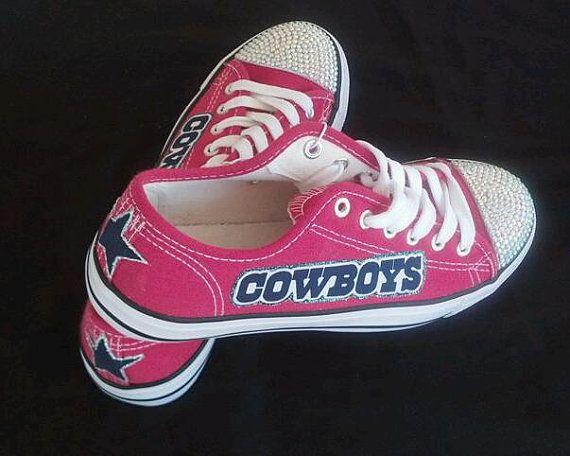 buy popular 4462a 34165 dallas cowboys jersey pink