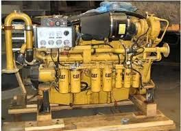 Read as much as you can about the products so you will know exactly which portable diesel generator will suit your needs best. http://www.long-gen.com/