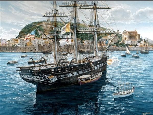 ironsides catholic singles Bouncing cannonballs in this engagement earned the nickname old ironsides  singles were now $350  the catholic vs protestant feelings of the day led to .