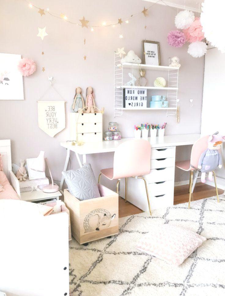 Home Decor Ideas Official Youtube Channels Pinterest Acount Slide