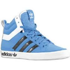 Related image � Adidas ...