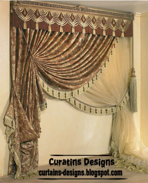 Orange And Blue Bedroom Decor Red Carpet Bedroom Normal Bedroom Colour Bedroom Curtain Design Ideas: 17+ Best Ideas About Brown Curtains On Pinterest