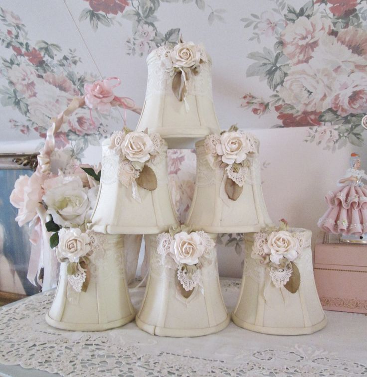500 best Lampshades images on Pinterest | Victorian lamps ...