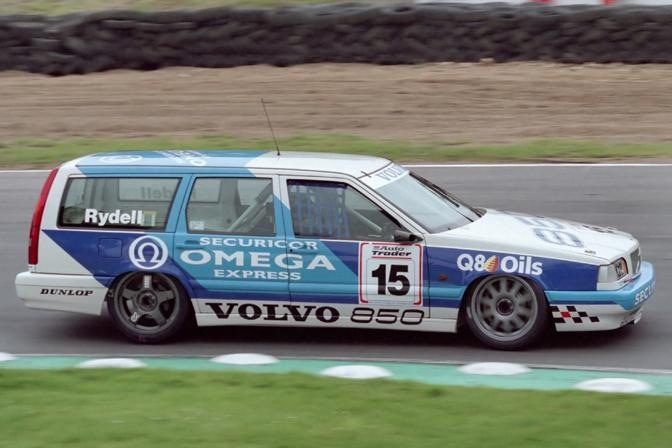 Volvo Race Style Cars Pinterest Volvo Volvo And