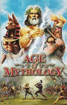 In this fun, Age of Empires spinoff, you control one of three civilizations: Greek, Egyptian, or Norse. Each civilization has different abilities, plus powers based on the deity your people have chosen to follow. Great strategy game.