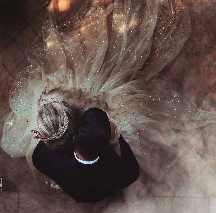 Pin By Nahya On Wedding Decor & Themes