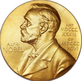 Gaia Bolsa de Imóveis - Boletim Diário : Premio Nobel de Literatura ficou para Svetlana Alexievich e Economia para Angus Deaton