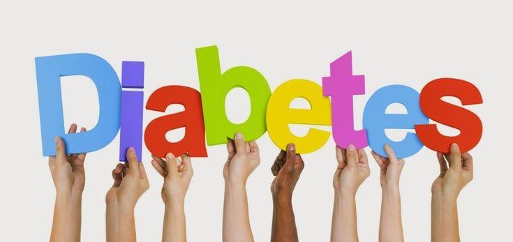El papel de los dentistas es clave en la atención a las personas con #diabetes | Día Mundial de la Diabetes #odontología