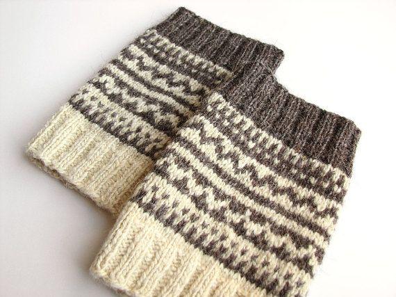 19 best Fair Isle Knitting images on Pinterest | Knitting ideas ...