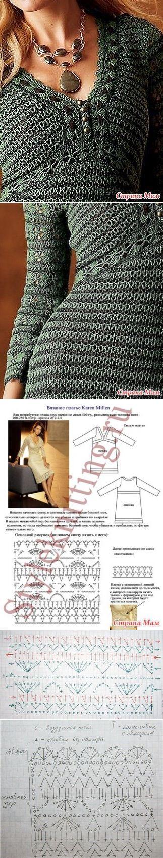 2151 best Kleding images on Pinterest | Sewing patterns, Modeling ...