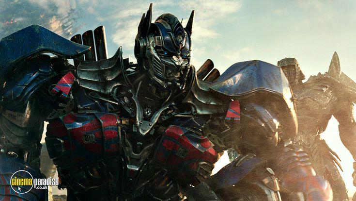 A+still+from+Transformers:+The+Last+Knight+(aka+Transformers+5)