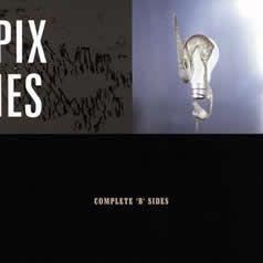 Comp-Complete_b_sides