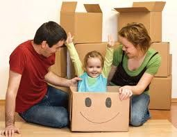 Furniture removals Melbourne and house movers melbourne with great experience and reliable removalists melbourne
