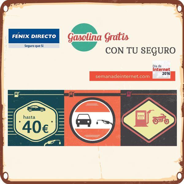 FÉNIX DIRECTO (@Fenix_Directo) | Twitter
