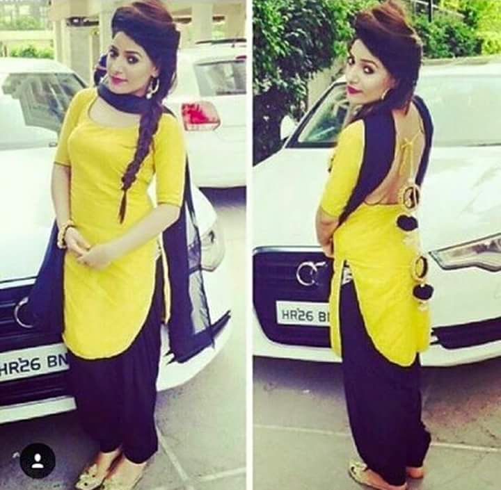 #DesignersalwarsuitOnline #BuysalwarSuitSale #LatestsalwarSuitOnline #StylishsalwarSuitSale # Maharani Designer Boutique  To buy it click on this link :  http://maharanidesigner.com/Anarkali-Dresses-Online/salwar-suits-online/ Fabric -glace cotton Rs.3000 For any more information contact on WhatsApp or call 8699101094 Website www.maharanidesigner.com Maharani Designer Boutique's photo.