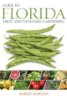 new fruit and vegetable guidelines