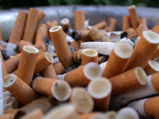avertisment-dur-din-partea-oms-ce-se-intampla-cu-jumatate-din-fumatorii-inraiti-296994
