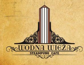Wodna Wieża - www.wodnawieza.pl