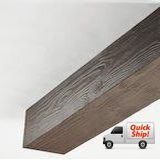 $200 for 16 foot beam/ JAY LENO USED THIS COMPANY AND SO DID HGTV  Woodcrafted Quick Ship Faux Wood Beam