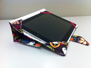 http://diaadiaartistaamadora.blogspot.com.br/2012/08/capa-para-tablet.html