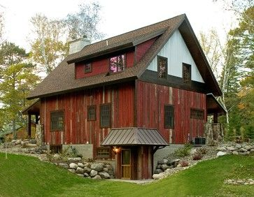 1000 Images About Dormers On Pinterest Window House