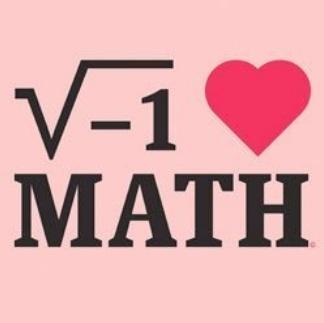 Chiste matemático complejo...