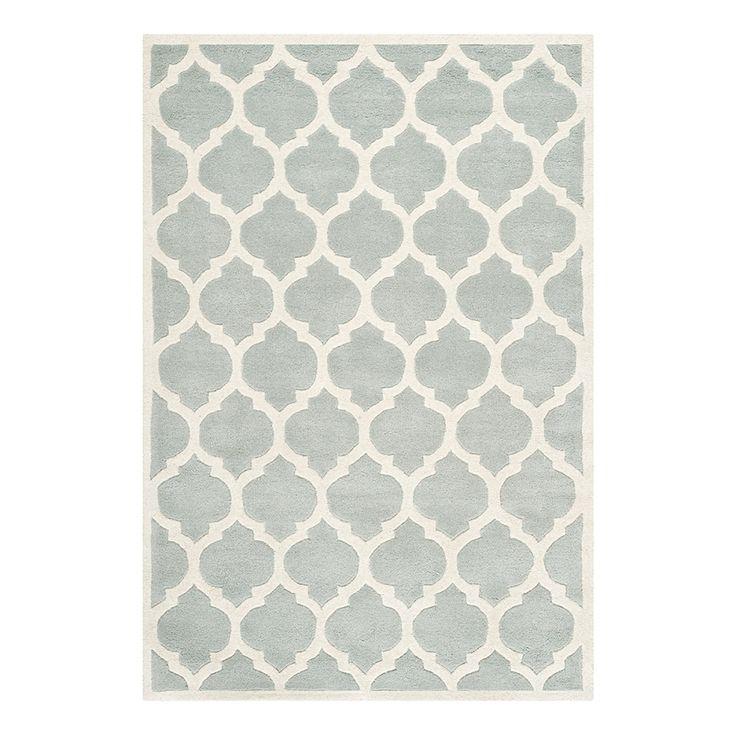 Teppich beige grau  Best 20+ Teppich grau ideas on Pinterest | Graue teppiche, Moderne ...