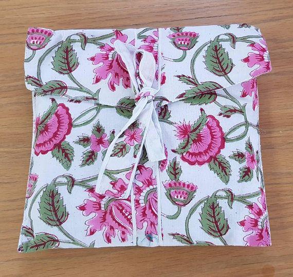 Check out this item in my Etsy shop https://www.etsy.com/au/listing/550687430/cotton-robe-kimono-wedding-bridesmaid
