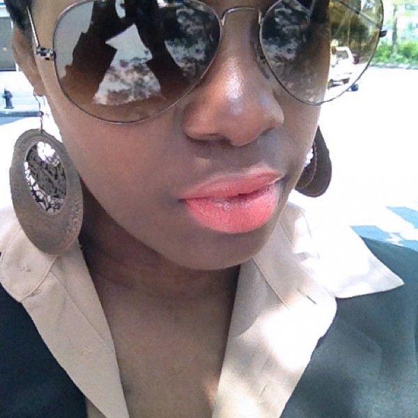 MAC Vegas Volt: The Perfect Spring & Summer Lipstick