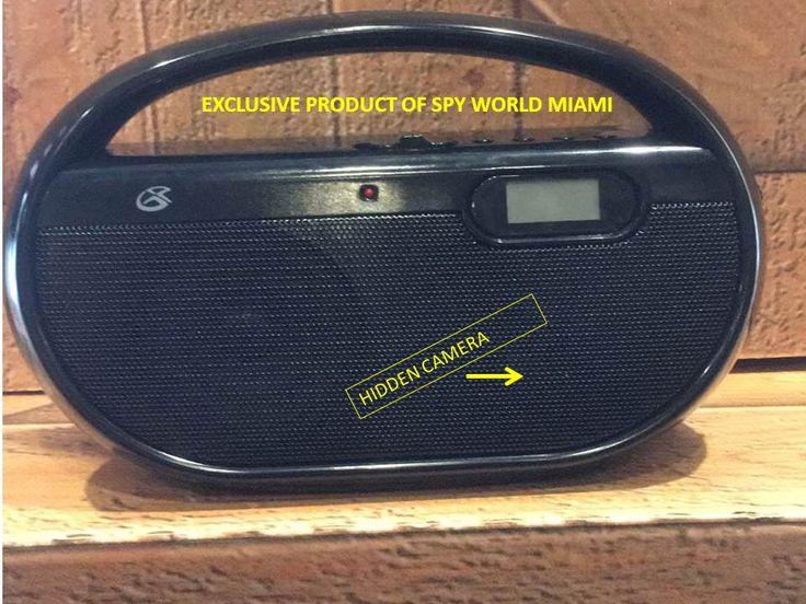 #google #pinterest #linkedin #facebook #intagram #twitter #following #miami #miamibeach #florida #fl #coralgables #seo #optimization #google #binoculars #spystore #spy #spycam #spysoftware #spycamera #spycameras #spyshop #spygram #instaspy #spygps #recorders