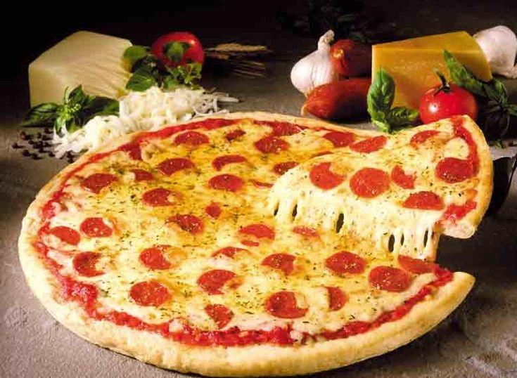 пицца фото - Поиск в Google