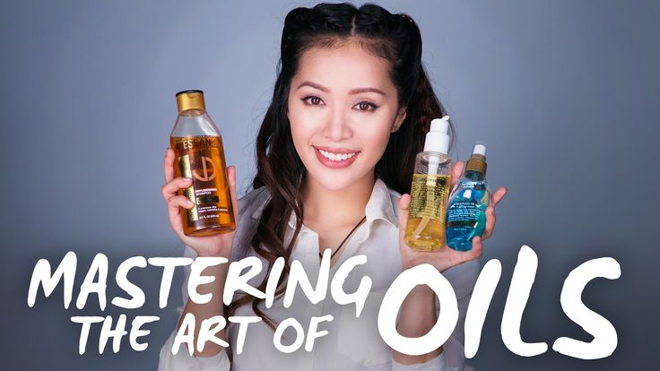 """Welcome to the first episode of my new series """"Mastering the Art of"""" - where I deep-dive into specific aspects of beauty and skincare. This time, I am coveri..."""
