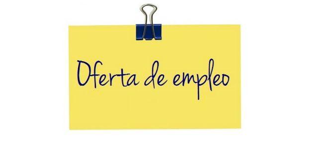 Busca Trabajo en Latino America: Posibilidades Laborales en Ecuador