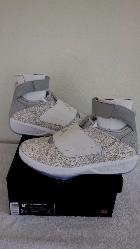 [354815-013] 2009 Nike LeBron Zoom Soldier 3 III Black/White Shoes Men's  Sz10 #Nike #AthleticSneakers | Stuff to Buy | Pinterest | Michael jordan  shoes