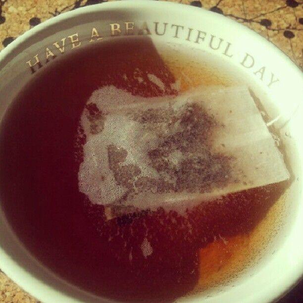 Have a beautiful Day! Web Instagram User » Followgram  #instagram #decolovin #tea #teapot #te #tetera #home #kitchen #decor #decoration #cocina #buy #shop #tienda