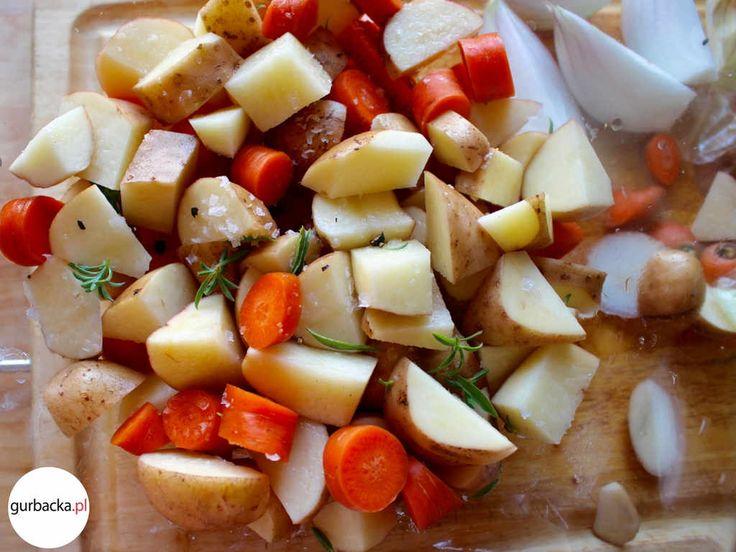 warzywa-do-jagnieciny