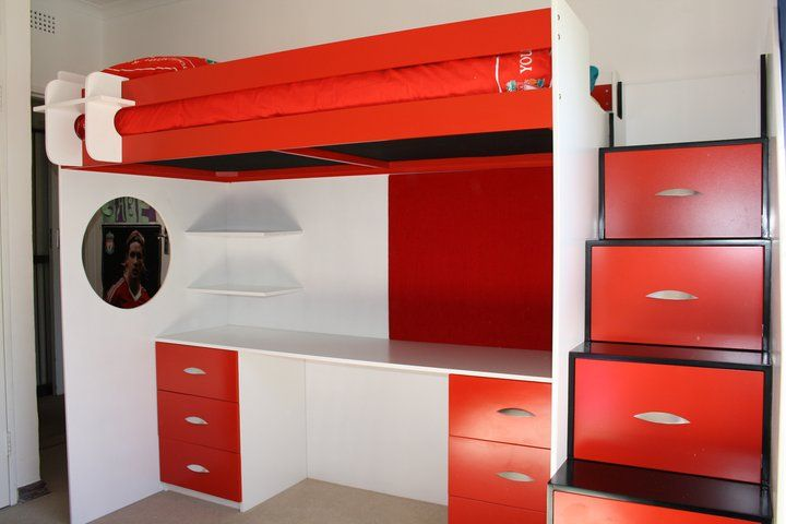 1000 Images About Kids Beds On Pinterest Kids Bed Tent