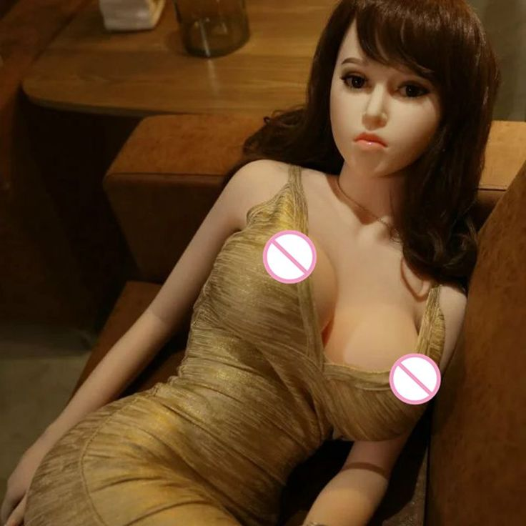 158cm Japanese silicone love doll real size smooth good touch feeling skin metal skeleton realistic vagina big breast nipple //Price: $3468.80 & FREE Shipping //     #hashtag3