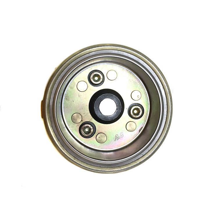 Chinese ATV Stator Magneto Flywheel for 50cc to 110cc Engines