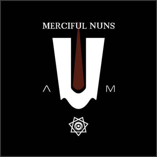 MERCIFUL NUNS - A-U-M [CD-Reviews]  Monkeypress.de