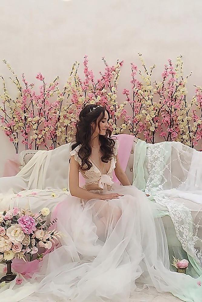 How To Make A Wedding Boudoir Book ❤ See more: http://www.weddingforward.com/wedding-boudoir-book/ #weddings #photo