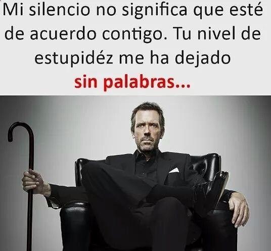 Imagenes de Chistes #memes #chistes #chistesmalos #imagenesgraciosas #humor www.megamemeces.c... ➫➫ www.diverint.com/... #spanishhumor