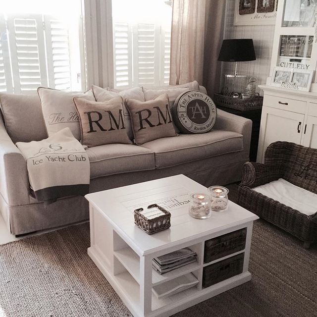 303 Best Images About Riviera Maison Woonkamer On