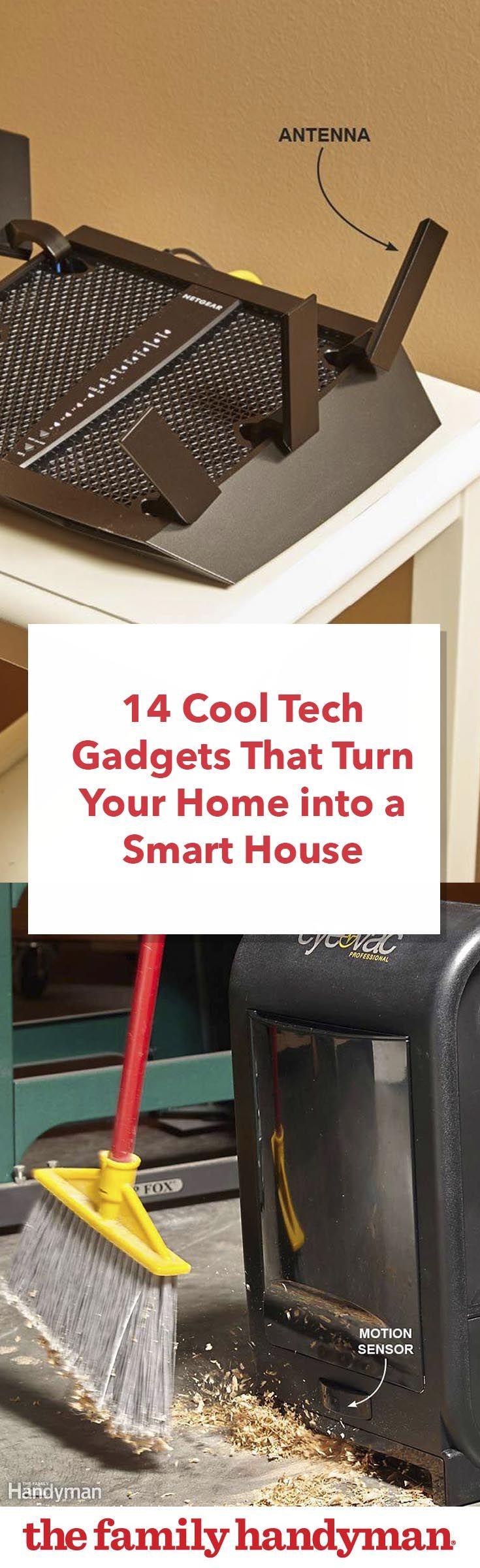 12++ Smart home fuer anfaenger Trends