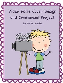 Game Design any essay writing