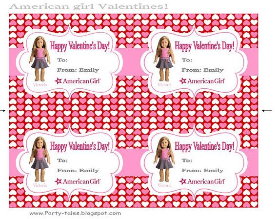 printable valentines day love coupons for him