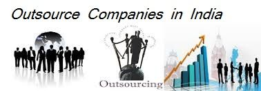 At present time, every size business/organization is deciding to outsource its services and systems to stay competitive over the global level. However, the decision of outsourcing comes with some prominent benefits and small risks as well.