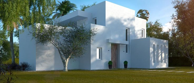 La Finca de Marbella | Nogal Villa | Marbella Property